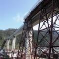 余部鉄橋07