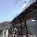 余部鉄橋06