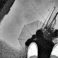 Photos: 白いスニーカー
