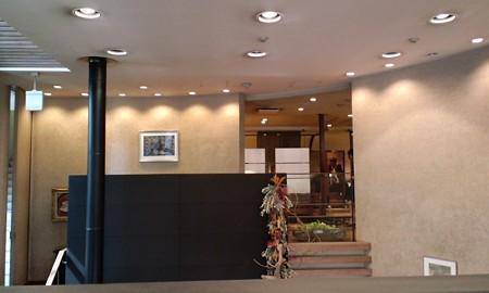 店内2F@ぴょんぴょん舎 盛岡駅前店