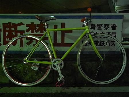 RIMG0568
