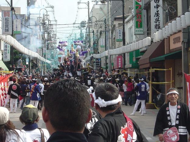 DSC20081011_08_nishiohji