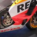 写真: 2004 2013 RC213V 93 マルク マルケス Marc Marquez IMG_7649