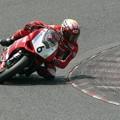 06 2013 6 須貝 義行 チームスガイレーシングジャパン 1199PanigaleS P1260996