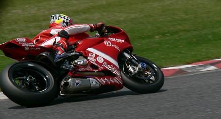 09 2013 6 須貝 義行 チームスガイレーシングジャパン 1199PanigaleS P1260967