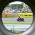 写真: 61 2013 12 津田 拓也 ヨシムラスズキレーシングチーム GSX_R1000 P1280001