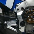 写真: 219_2013_suzuki_xrh_1_motogp_race_bikeP1330763