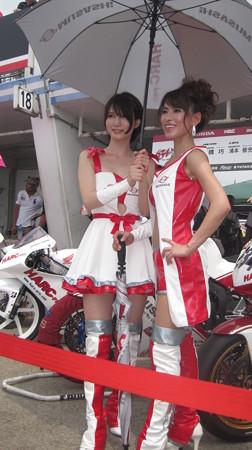 61 2013 634 高橋巧 takumi takahashi MuSASHi RT ハルクプロ CBR1000RR 武蔵精密工業  IMG_2123