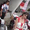 写真: 65 2013 634 高橋巧 takumi takahashi MuSASHi RT ハルクプロ CBR1000RR 武蔵精密工業  IMG_2093