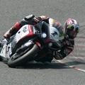 写真: 57 2013 1 中須賀克行 Katsuyuki Nakasuga ヤマハYSPレーシングチーム YZF-R1 全日本ロードレース JSB1000 P1270117