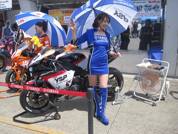 91_21_katsuyuki_nakasuga_2012_yzf_r