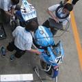 08 2013 71 加賀山 就臣 Team KAGAYAMA GSX-R1000 IMG_1184