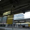 Photos: 大崎駅