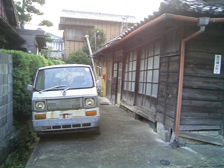 昭和の景色