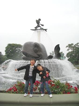 2009_03_26-6