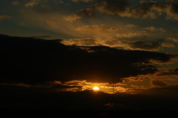 洛陽 2008-12-14-1