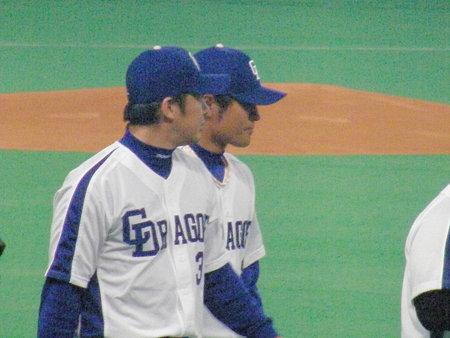 065 森野と平田