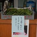 Photos: 菅平004