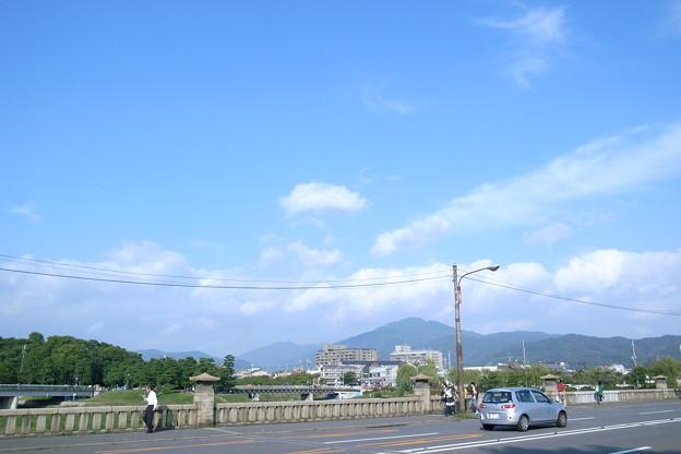 Photos: R0011324.JPG