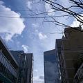 Photos: 1227の空in神戸