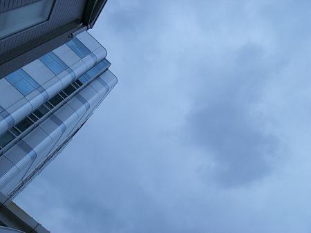 2009-02-20の空