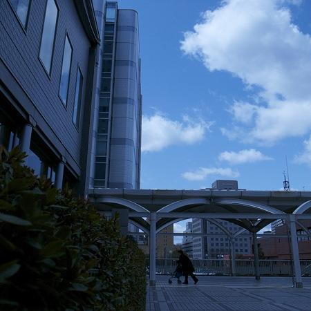 2009-03-12の空