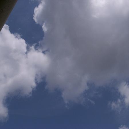 2009-05-13ノ空