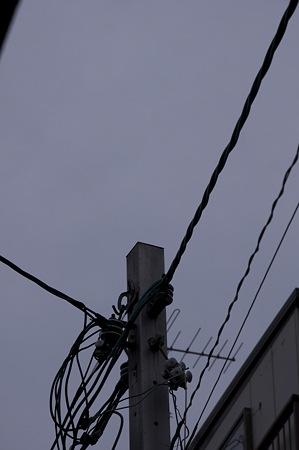 2009-05-16の空