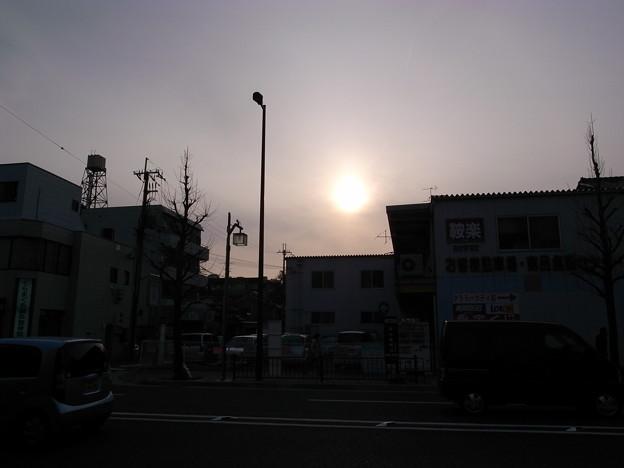 Photos: R0010065