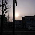 Photos: R0010063