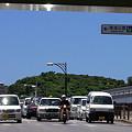 写真: 080721_沖縄03