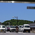 Photos: 080721_沖縄03