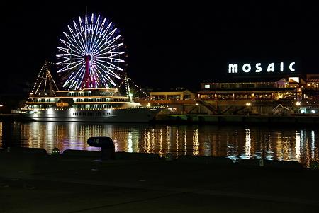 081227_神戸04