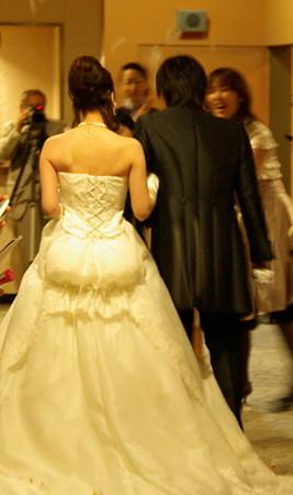 080329_Wedding