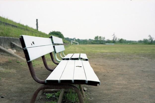 写真: 201205-04-020PZ