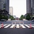 写真: 201205-07-005PZ