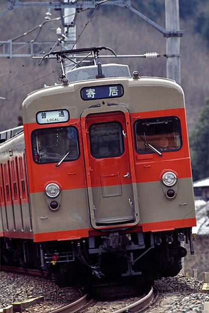 200503130001
