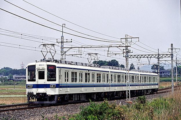 851-1 20050518
