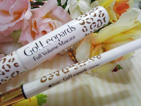 明色化粧品 Go!Leopards (7)