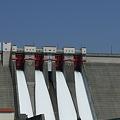 Photos: 玉川ダム6