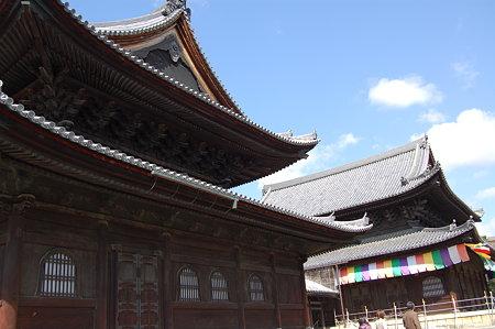 京都特別公開 013