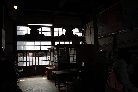 明日香・長谷寺 270