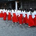 Photos: 宮崎神宮・大祓祭4