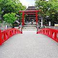 写真: 熊本県人吉市3