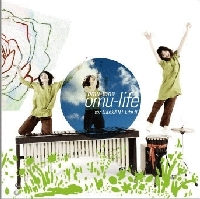 omu_life