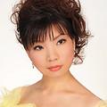 Photos: 佐藤優子 さとうゆうこ オペラ歌手 ソプラノ  Yuko Sato