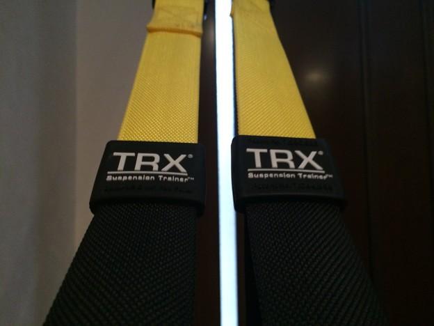 140418 TRX
