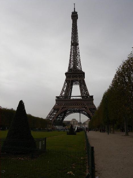 paris_315