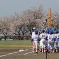 H26春季大会 開会式ほか