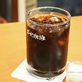 Photos: アイスコーヒー